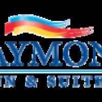 Baymont_Inn_logo