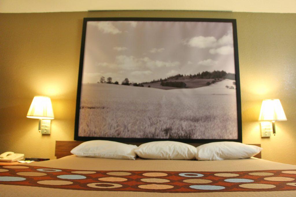 Super 8 Ottawa - Best Hote-motel in ottawa kansas