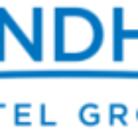 Wyndham_Hotel_Group_logo-700x176