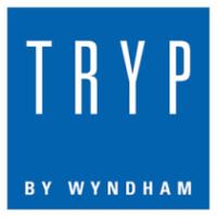 logo-hotel-tryp
