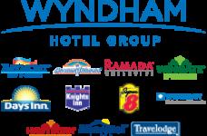 popular-wyndham1