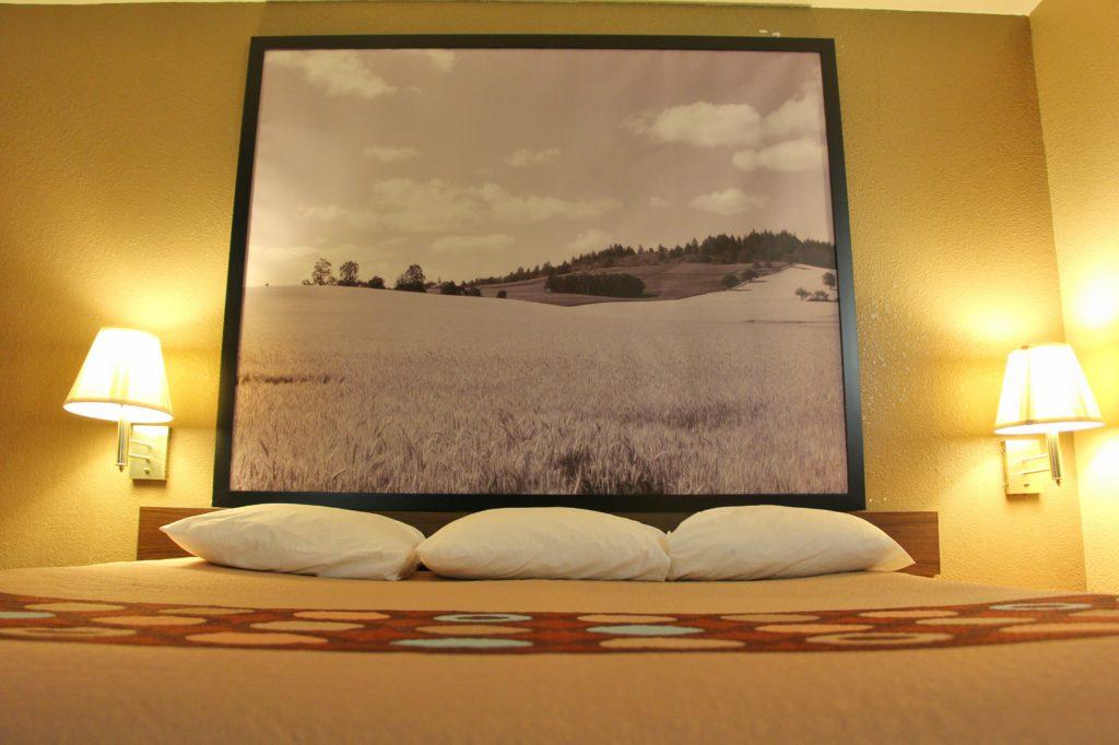 wyndham reward hotel near ottawa kansas - super 8 ottawa